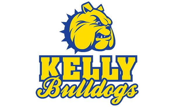 Kelly-Bulldogs
